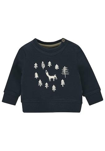 Noppies Sweater »Allendale« kaufen