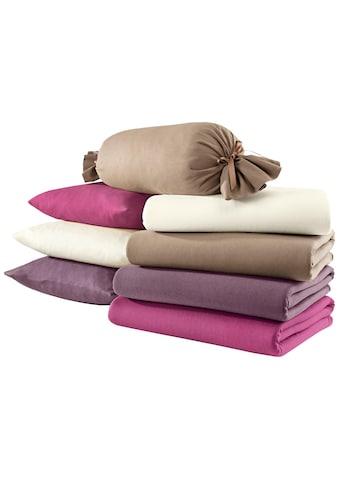 Estella Kissenbezüge, (1) kaufen