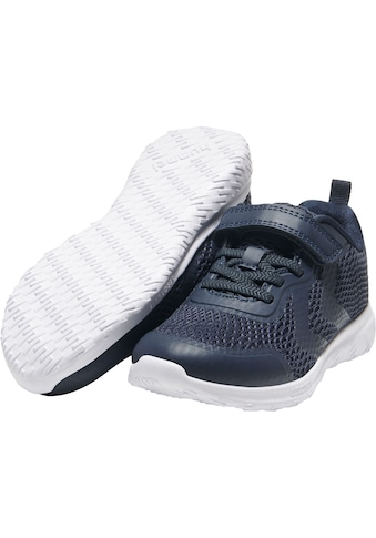 hummel Sneaker »ACTUS ML JR« kaufen