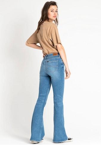 Lee® Schlagjeans, Mode-Revival der Neunziger Jahre kaufen