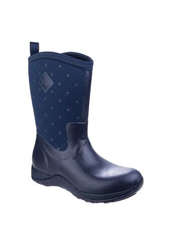 Muck Boots Gummistiefel »Unisex Arctic Weekend« kaufen