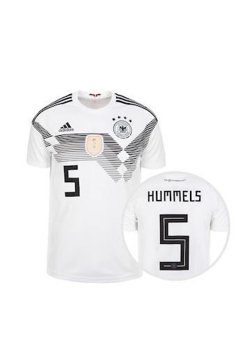 adidas Performance Fussballtrikot »Dfb Trikot Hummels Wm 2018 Heim« kaufen
