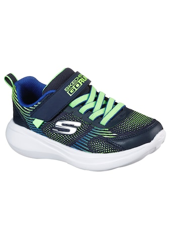 Skechers Kids Sneaker »GO RUN FAST« kaufen
