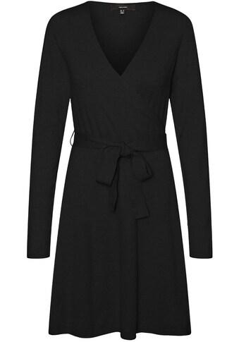 Vero Moda Strickkleid »VMKARISARA« kaufen