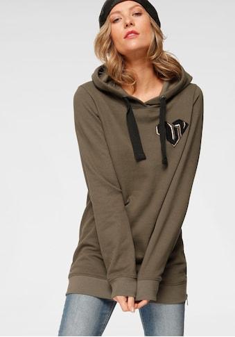 Ocean Sportswear Longsweatshirt kaufen