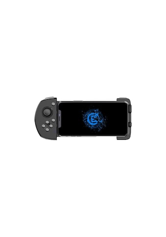 Gaming-Controller »G6 Mobile Gaming Touchcontroller« kaufen