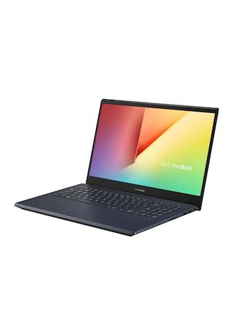 VivoBook, Asus, »15 X571LI - AL065T« kaufen
