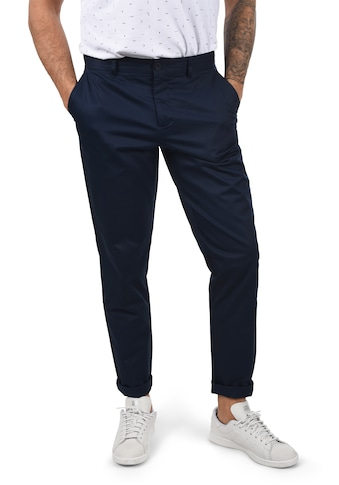 Casual Friday Chinohose »20503245« kaufen