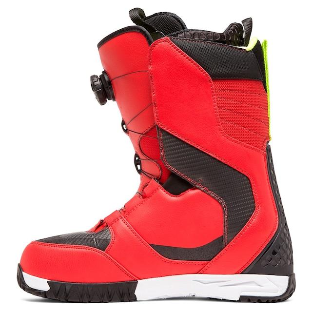 DC Shoes Snowboardboots »Shuksan«