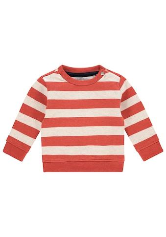Noppies Sweater »Archdale« kaufen