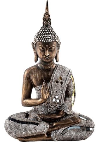 Buddhafigur »Buddha« kaufen