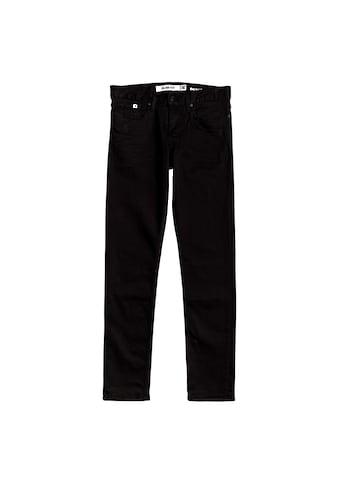 DC Shoes Slim - fit - Jeans »Worker« kaufen