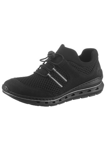 Rieker Slip - On Sneaker kaufen