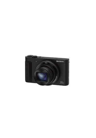 Sony Kompaktkamera »DSC-HX80« kaufen