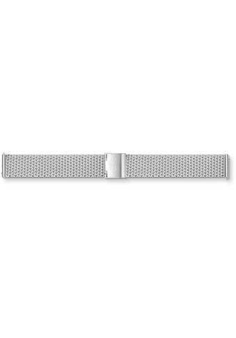 THOMAS SABO Uhrenarmband »ZWA0316 - 225 - 12 - 16 mm« kaufen