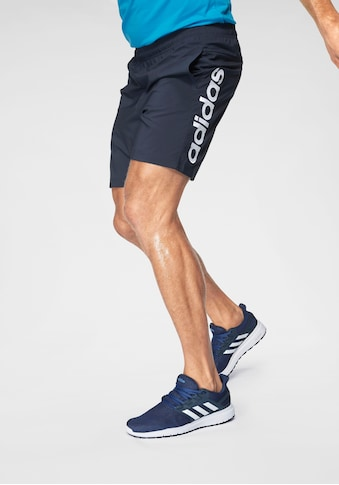 adidas Performance Shorts »E LINEAR CHEALSEA« kaufen