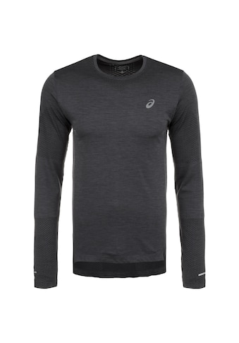 Asics Laufshirt »Seamless Ls« kaufen