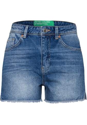 United Colors of Benetton Shorts kaufen