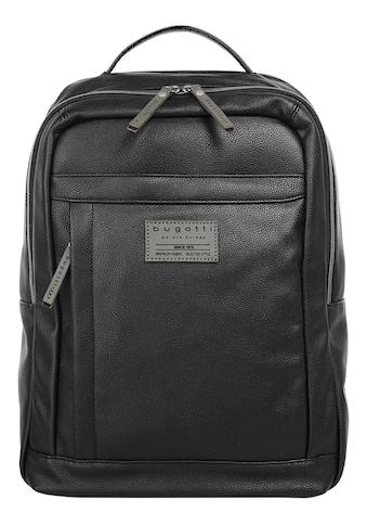 bugatti Laptoprucksack »MOTO D« kaufen