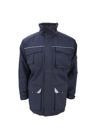 Result Parka »Herren Sabre Arbeitsmantel / Mantel« kaufen