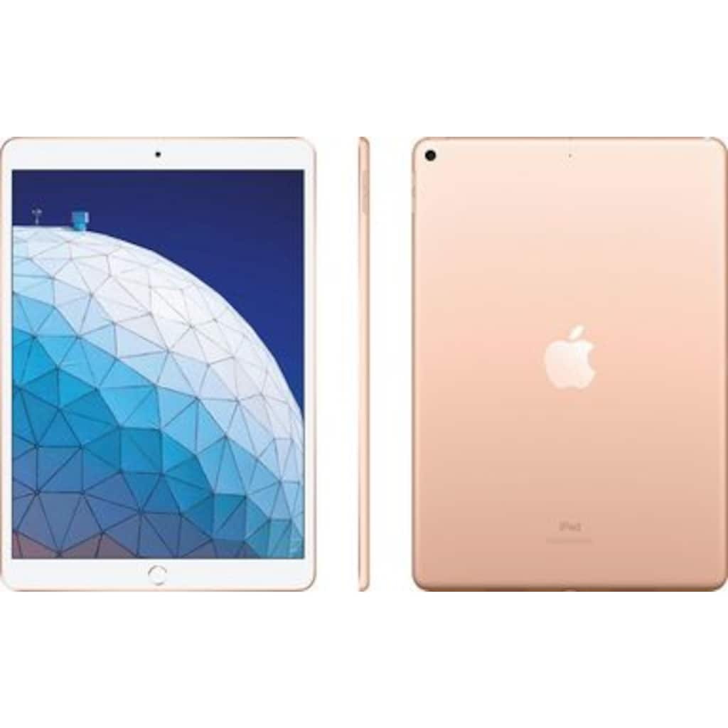 Apple Tablet »iPad Air Wi-Fi«