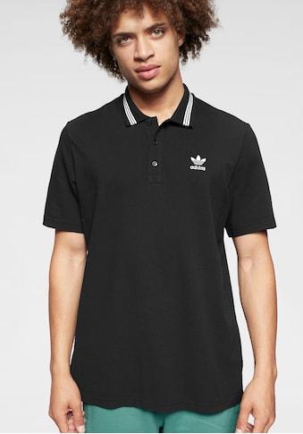 adidas Originals Poloshirt »PIQUE POLO« kaufen
