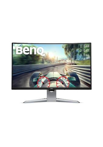 Monitor, BenQ, »EX3203R« kaufen