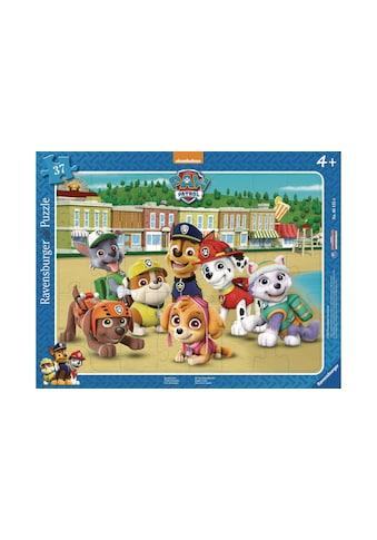 Ravensburger Puzzle »Paw Patrol Familienfoto« kaufen