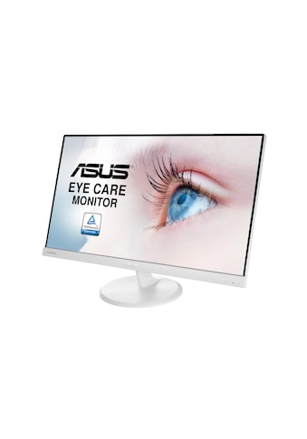 Monitor, Asus, »VC239HE - W« kaufen