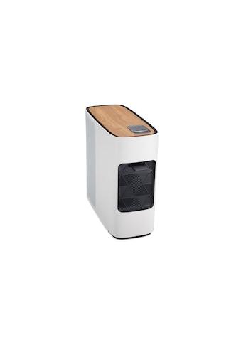 Acer Workstation »ConceptD 500 Quadro« kaufen