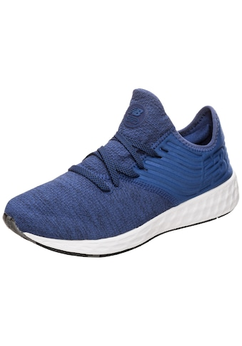 New Balance Laufschuh »Fresh Foam Cruz Decon« kaufen