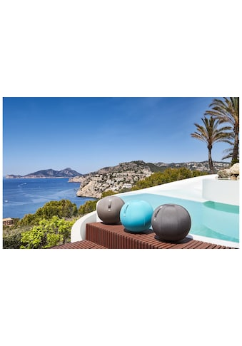 Sitzball »Aqva Aruba Blue, Ø 60-65 cm« kaufen