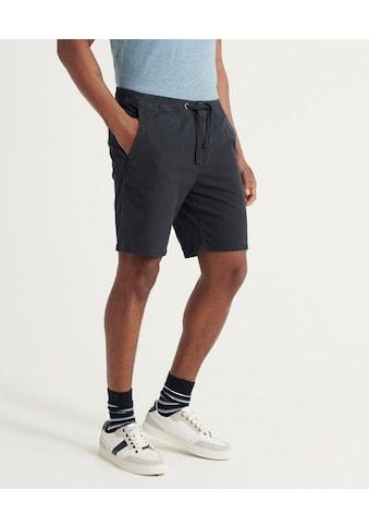 Superdry Shorts kaufen