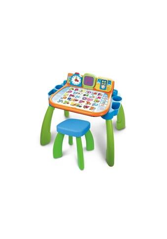 Vtech® Spieltisch kaufen