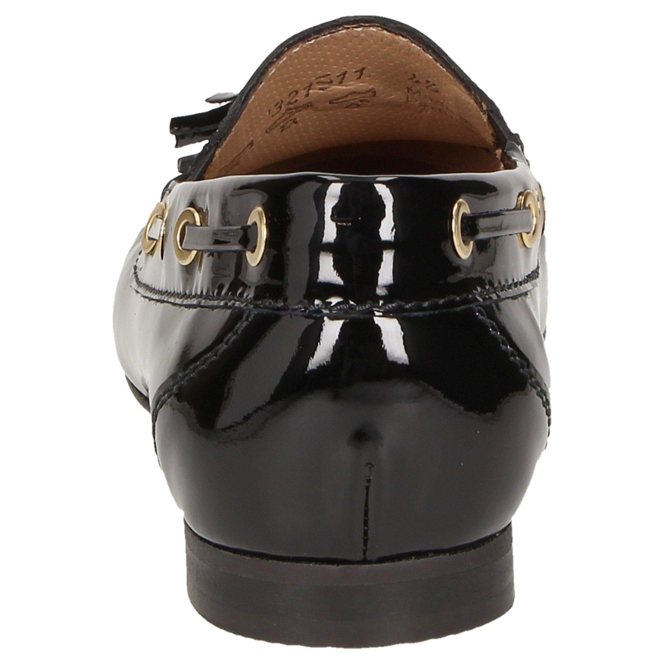 SIOUX Slipper kaufen  ;Borika-XL günstig online kaufen Slipper | Gutes Preis-Leistungs-Verhältnis, es lohnt sich,Trend-4044 18112d