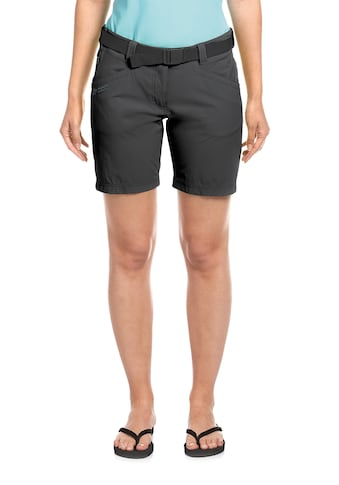 Maier Sports Funktionsshorts »Lulaka Shorts« kaufen