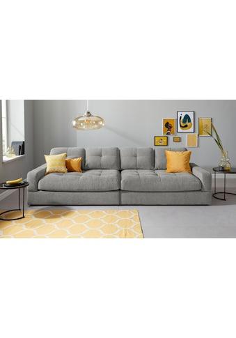 INOSIGN Big - Sofa »Fenya« kaufen