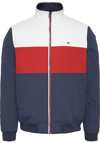 TOMMY JEANS Blouson »TJM ESSENTIAL PADDED JACKET« kaufen