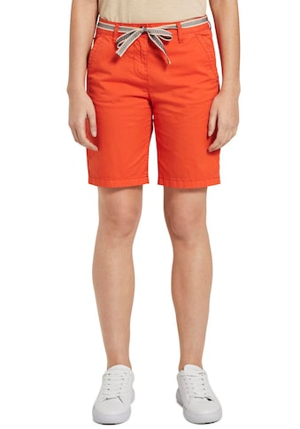 TOM TAILOR Shorts kaufen