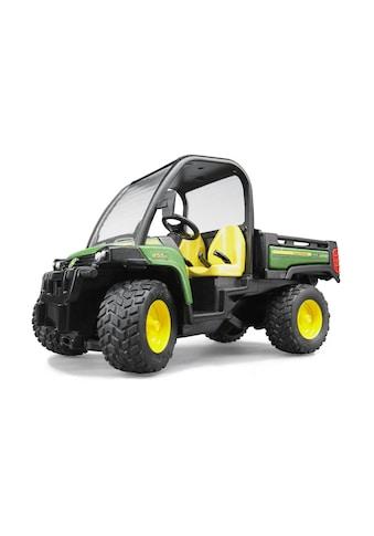 Bruder® Spielzeug-Traktor »John Deere Gator 8550« kaufen