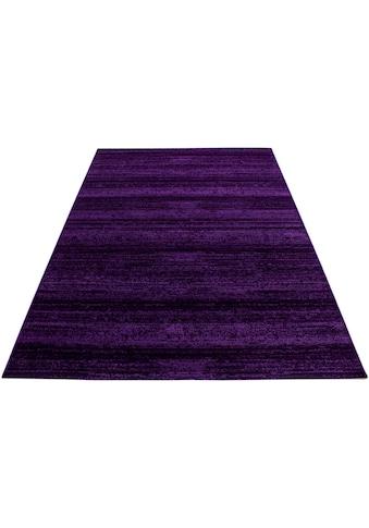 Teppich, »Plus 8000«, Ayyildiz, rechteckig, Höhe 6 mm, maschinell gewebt kaufen