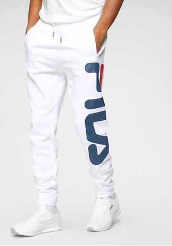 Fila Jogginghose »PURE pants« kaufen