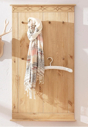 Home affaire Garderobenpaneel »Indra« kaufen