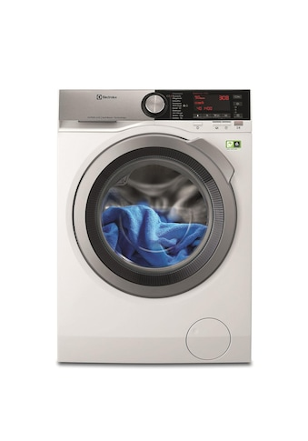 Elektrolux Waschmaschine, WAGL6E300 A+++, 9 kg, 1600 U/min kaufen