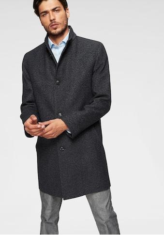 bugatti Wollmantel kaufen