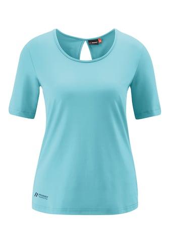 Maier Sports Funktionsshirt »Rhyd W« kaufen