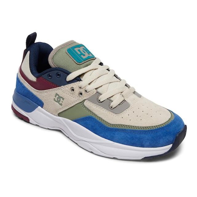 DC Shoes Sneaker »E.Tribeka SE«