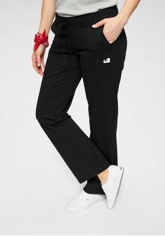 Ocean Sportswear Jogginghose kaufen