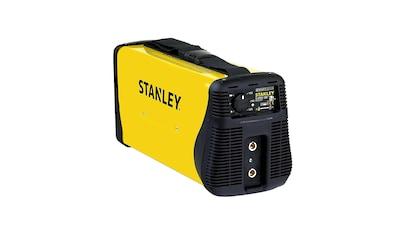 STANLEY Inverterschweissgerät kaufen