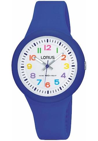 LORUS Quarzuhr »RRX45EX9«, Aus dem Hause Seiko kaufen